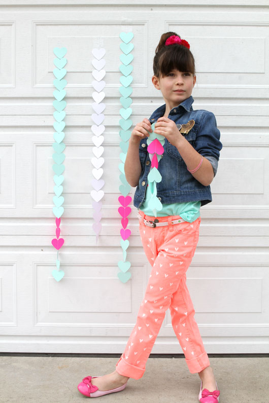 DIY-Neon-Painted-Heart-Jeans-How-To