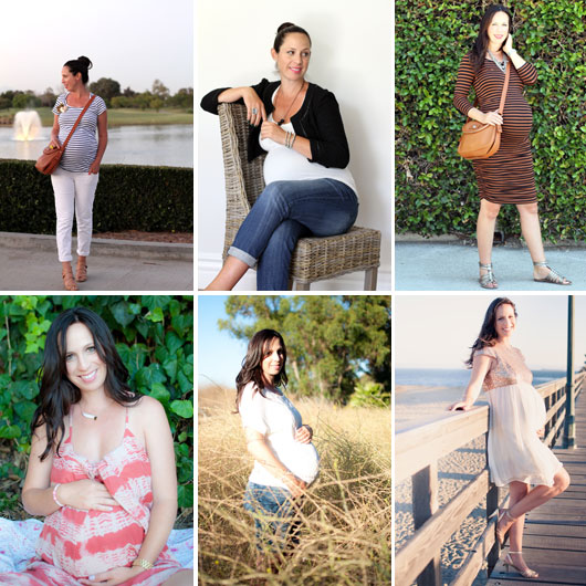 3rd-trimester-maternity-style-part-2
