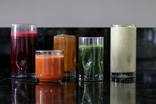 5-favorite-juice-and-smoothie-recipes