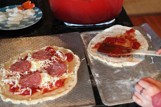 pizzanight1