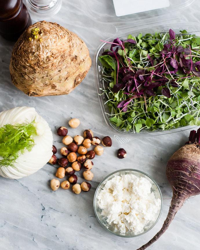 early-spring-salad-ingredients-2