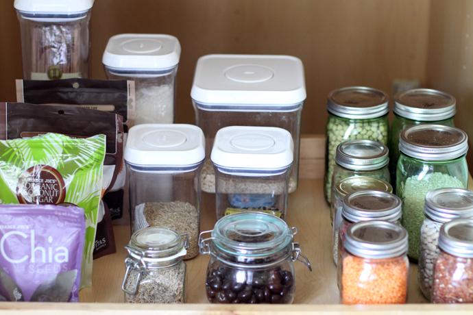 clean-eating-pantry-staples