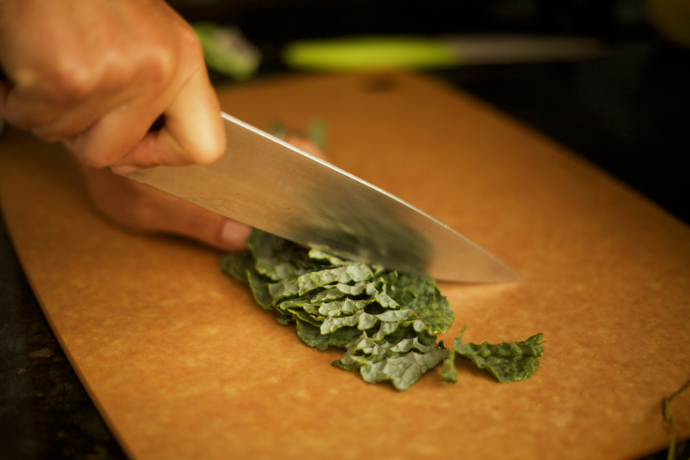 knife-skills-6