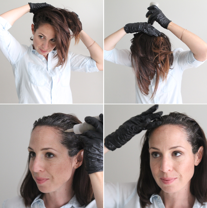 madison-reed-diy-hair-color