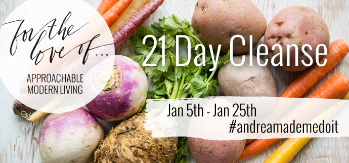 21Day-Cleanse_Banner