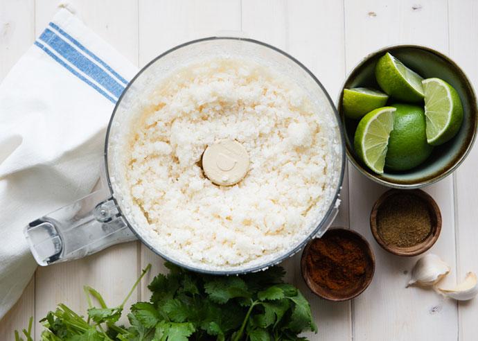 Roasted-Sweet-Potato-Cauliflower-Rice-2