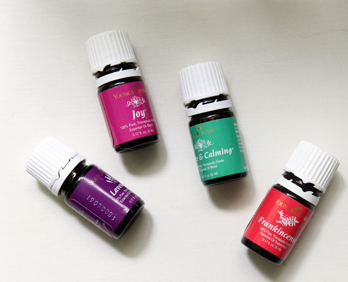 essential-oils-protocol-for-toddler-sleep