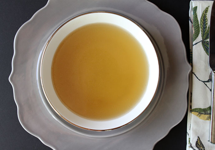 kick-ass-chicken-bone-broth