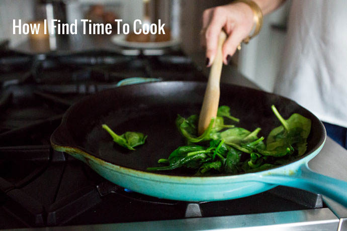 How-I-Find-Time-To-Cook
