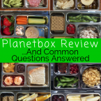 Planetbox Review and Common Questions Answered Pinterest Image