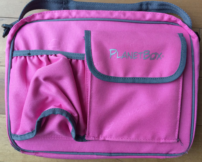 Planetbox-lunch-bag