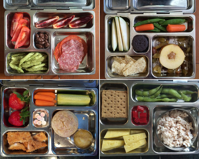 Planetbox-lunch-ideas-for-kids-3