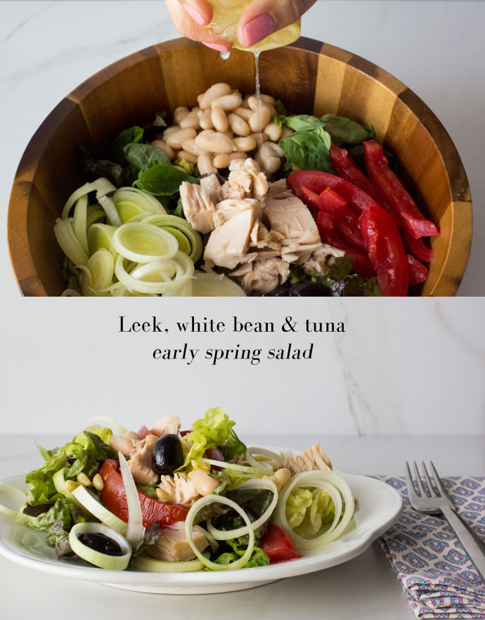 leek-white-bean-and-tuna-spring-salad7