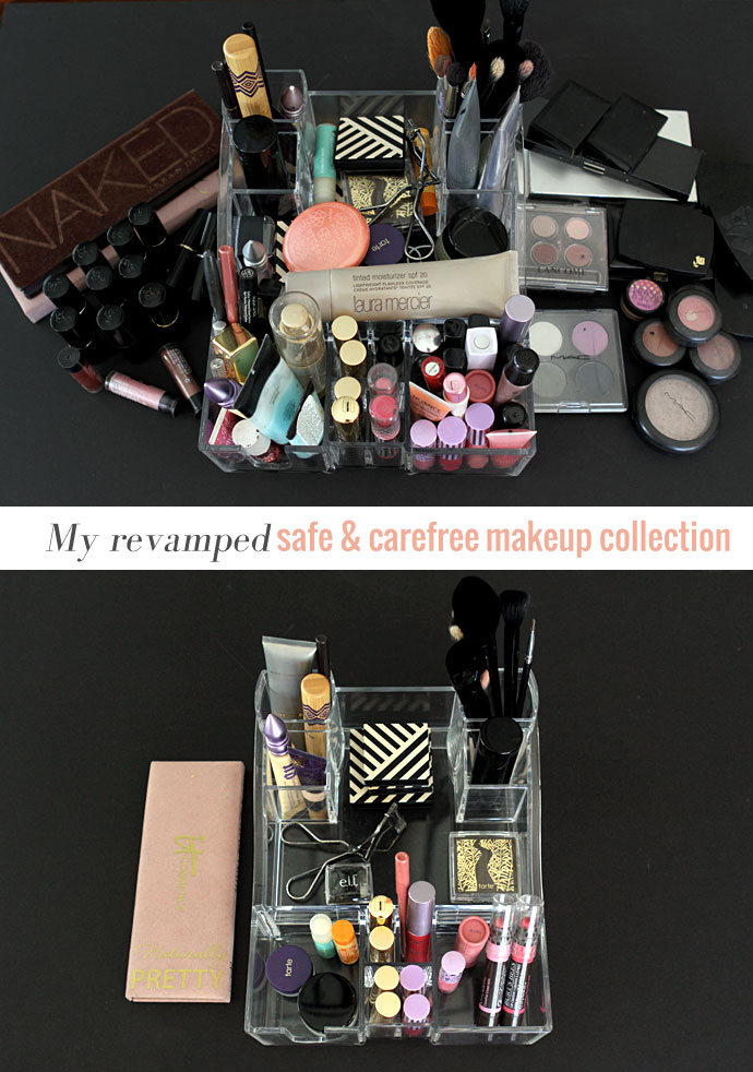 safe-and-carefree-makeup-collection