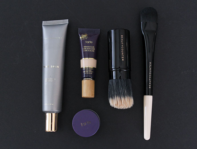 safe-&-carefree-beauty-products3
