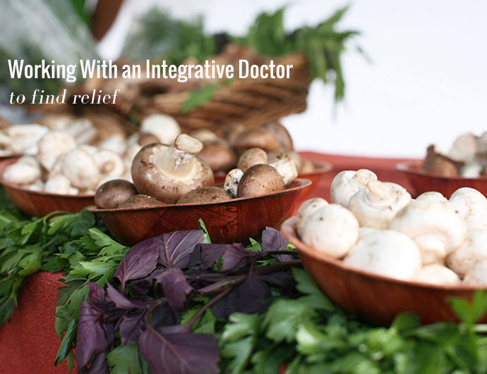 working-with-an-integrative-doctor