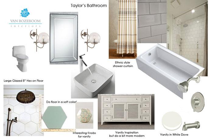 Taylor's-Bathroom