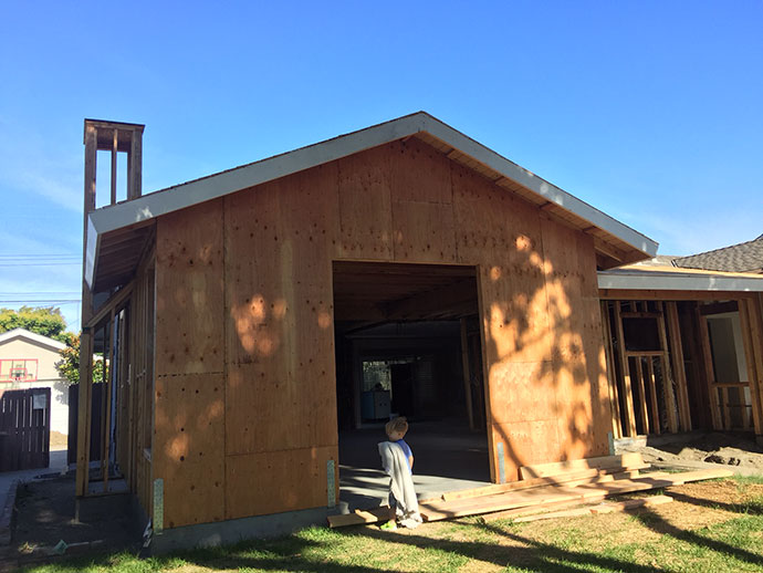 house-remodel-1