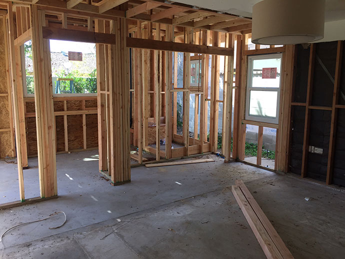 house-remodel-2