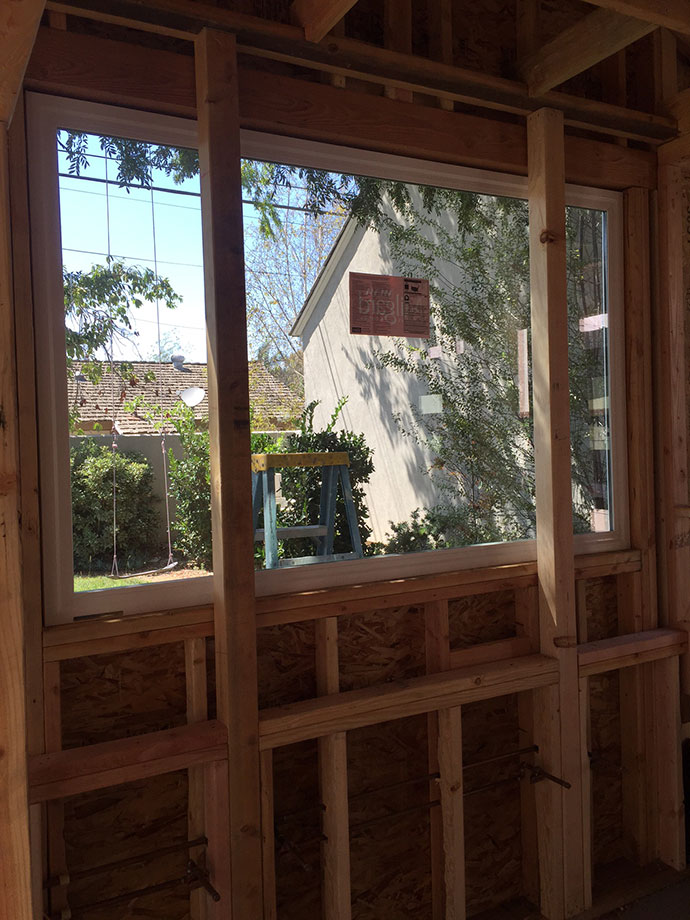 house-remodel-3