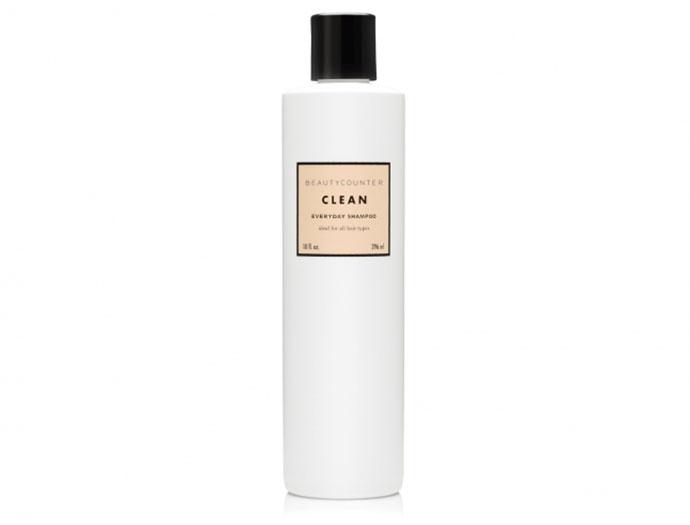 beautycounter-clean-shampoo-1534x1168