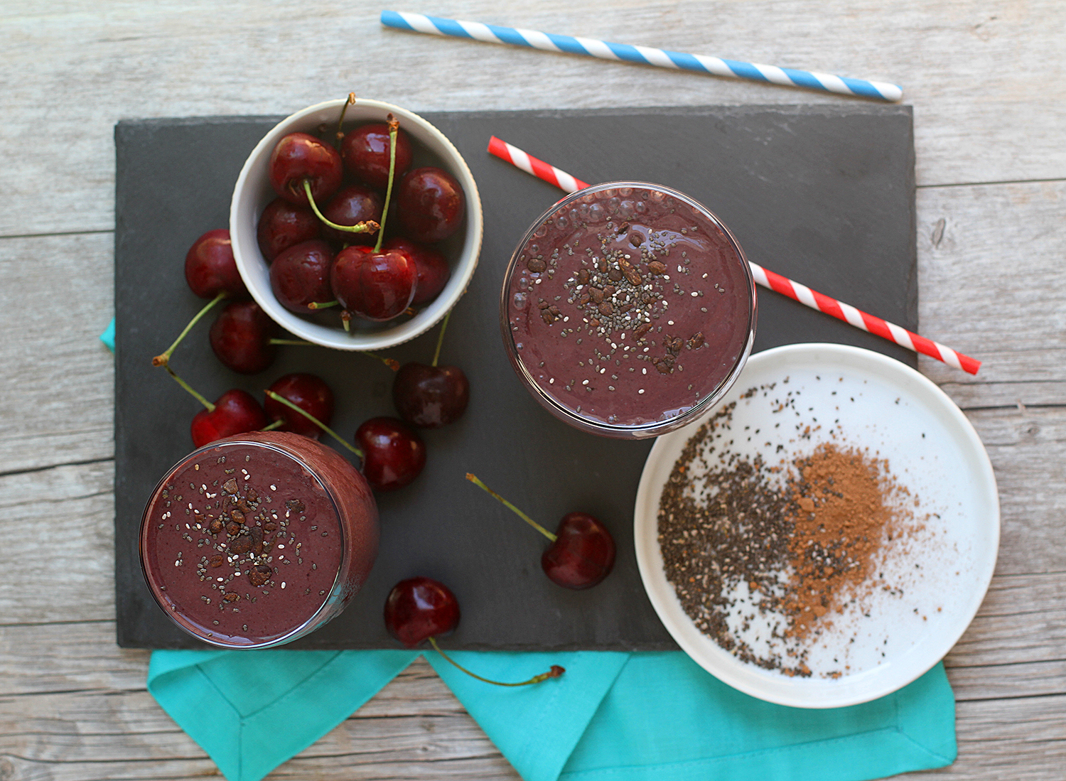 cherry-cacao-protein-smoothie-006