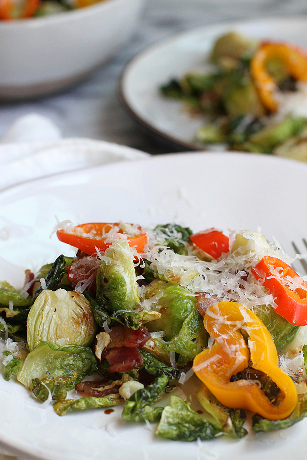 ojai-valley-inn-brussels-sprouts-005