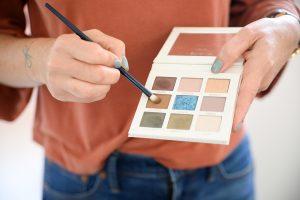 Beautycounter Iconic Eyeshadow Palette